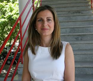 Eva M. Romera Félix